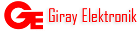 Giray Elektronik